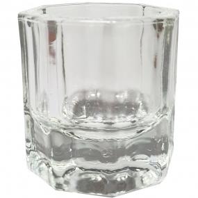 Dapen de Cristal