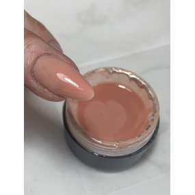 GEL CONSTRUCTOR COVER 30 ml